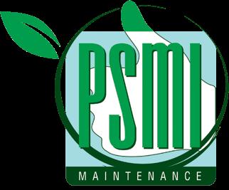 PSMI-Maintenance