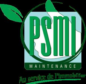 PSMI Logo